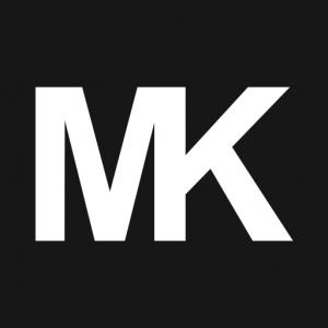 marco karch kehl leutesheim homepage fotografie webdesign
