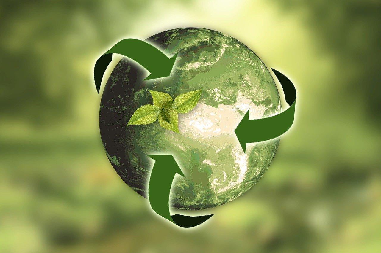 maler hummel kehl nachhaltigkeit klima umwelt